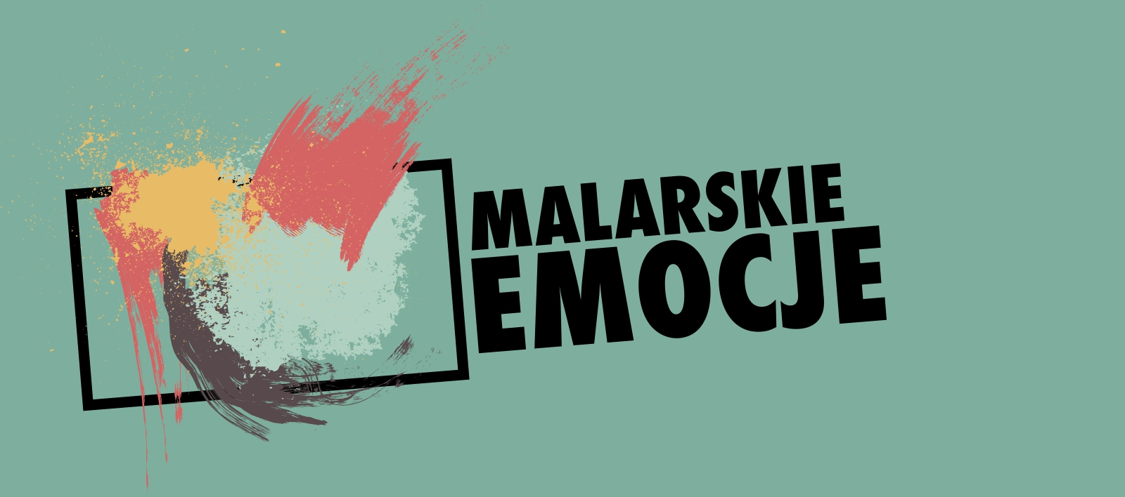 malarskie_emocje_baner_1600.jpg