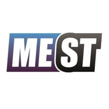 wwwmestcompl