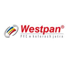 westpancal24pl