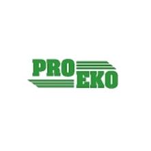 wwwproekoelkcompl