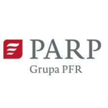 wwwparpgovpl