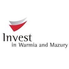 wwwinvestinwarmiaandmazurypl