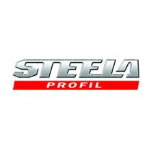 steelaprofilpl