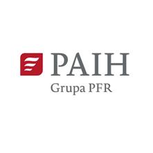 wwwpaihgovpl