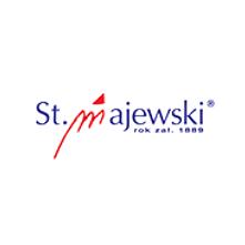 wwwst-majewskipl