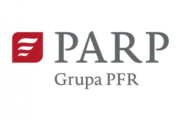 PARP-Grupa-PFR-logo-RGB-duzejpg