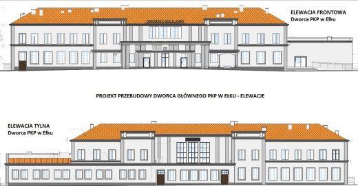 projekt_przebudowy_PKP_elewacje